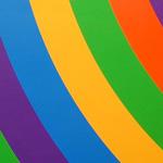 «Зенит» и«Краснодар» заинтересованы вприобретении чемпиона мира